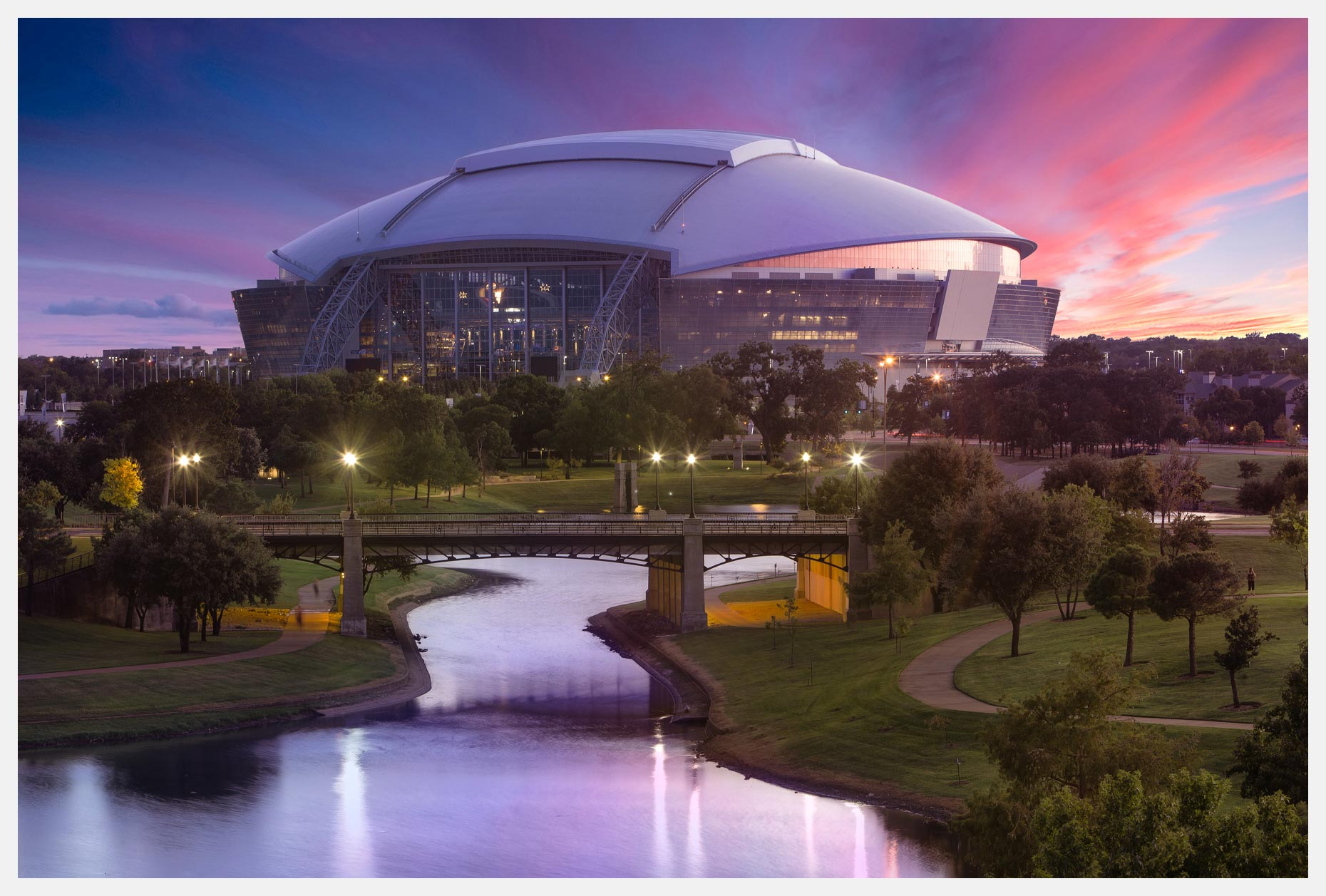 AT&T-Dallas-Cowboys-Stadium-Arlington-Texas