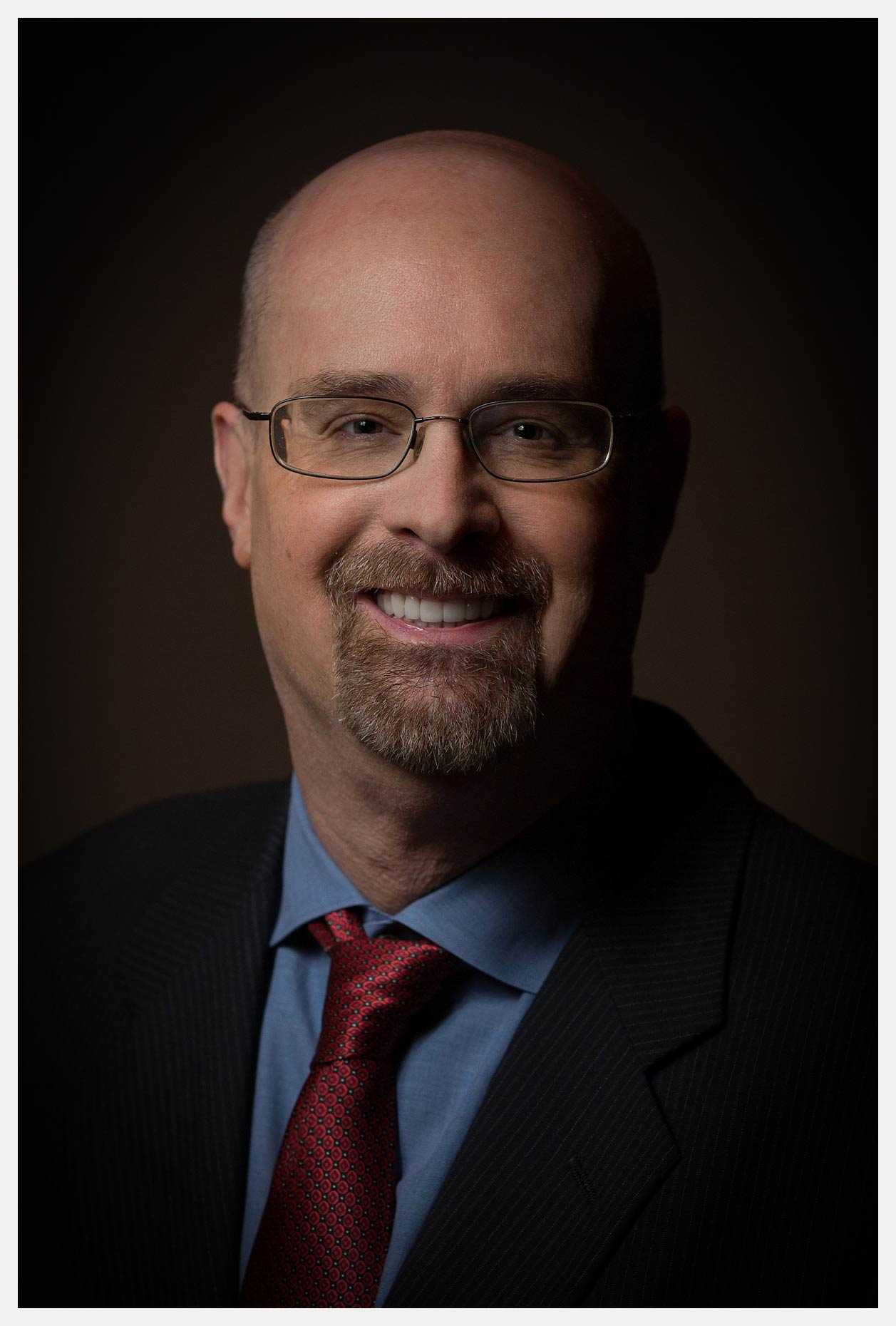 Executive-Headshot-Portrait-Male-Business-Professional-1