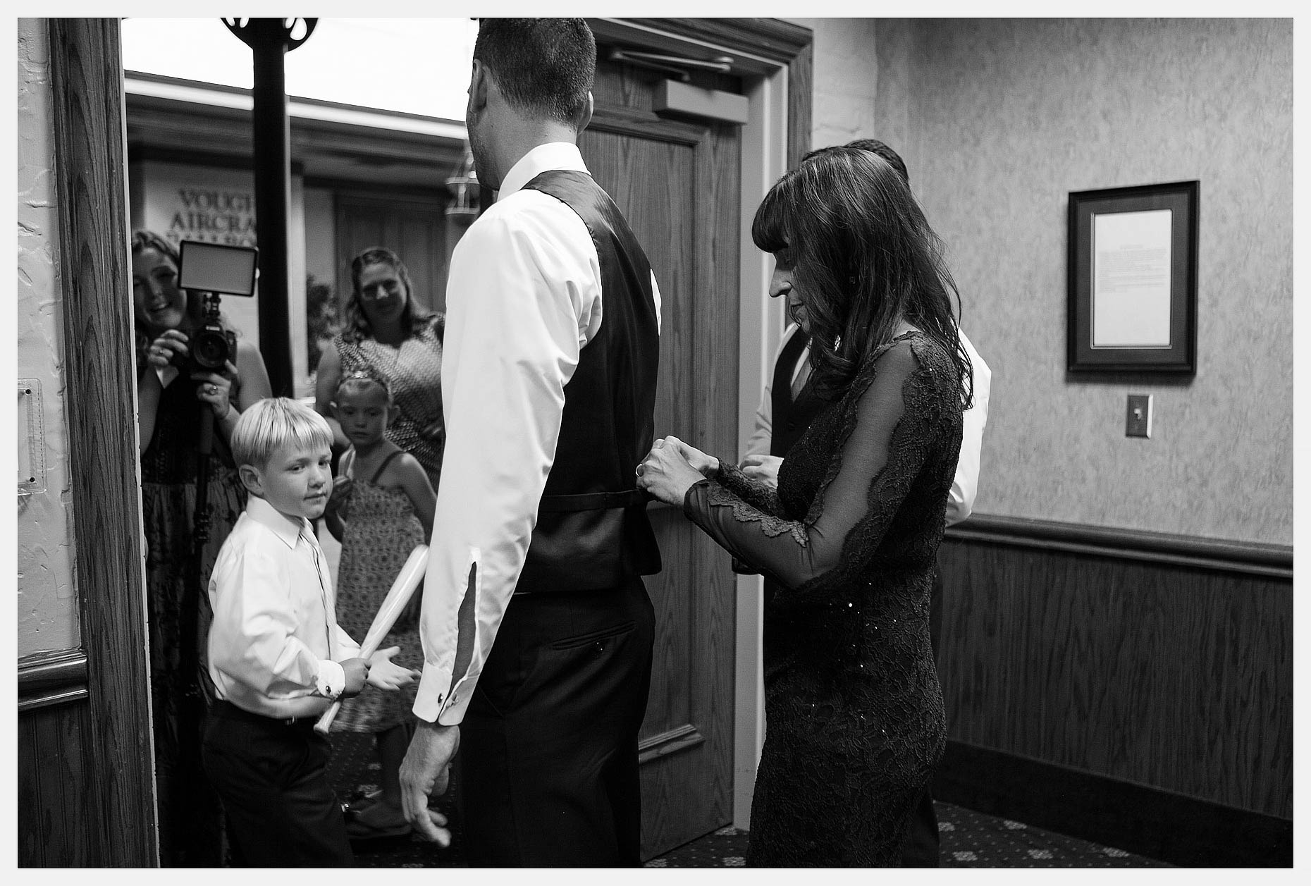 Madison-Carver-Wedding-by-Stephen-Masker-Photography-0002
