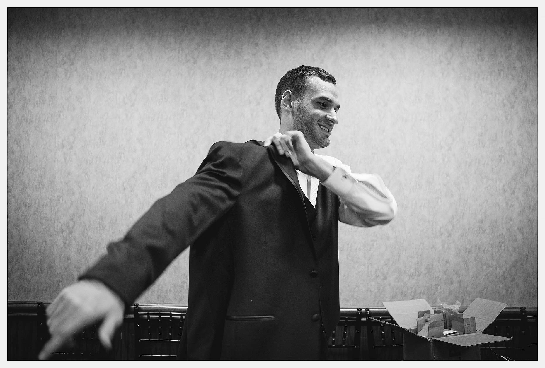 Madison-Carver-Wedding-by-Stephen-Masker-Photography-0005