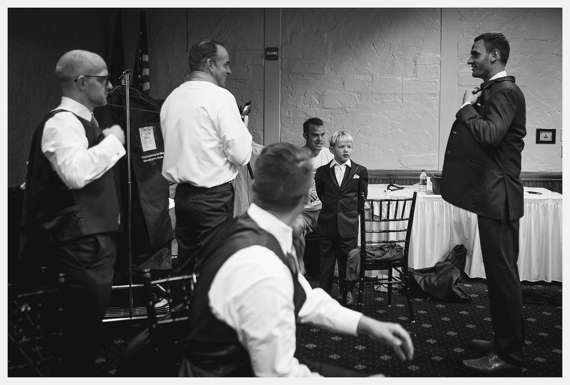 Madison-Carver-Wedding-by-Stephen-Masker-Photography-0006