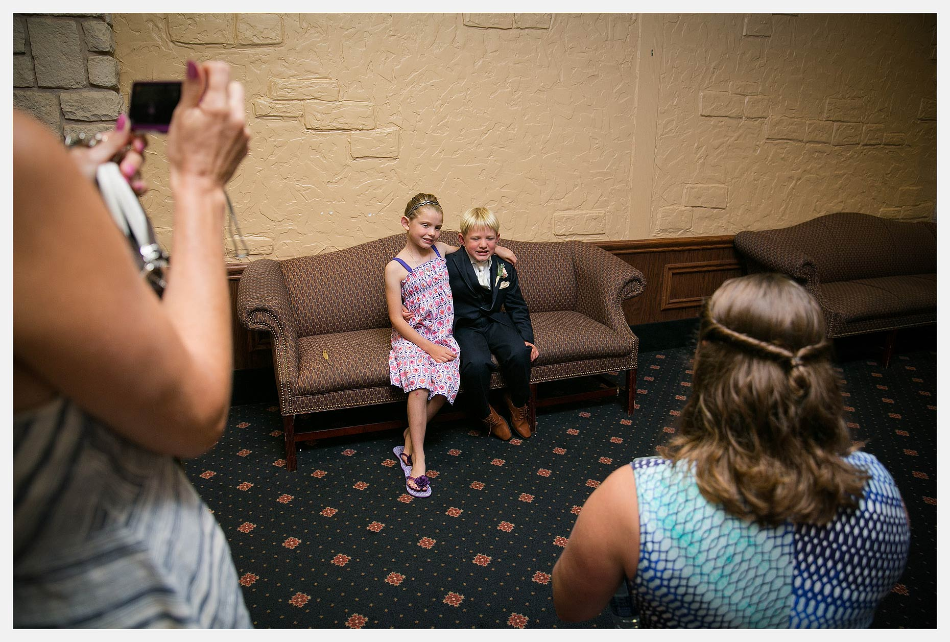Madison-Carver-Wedding-by-Stephen-Masker-Photography-0010