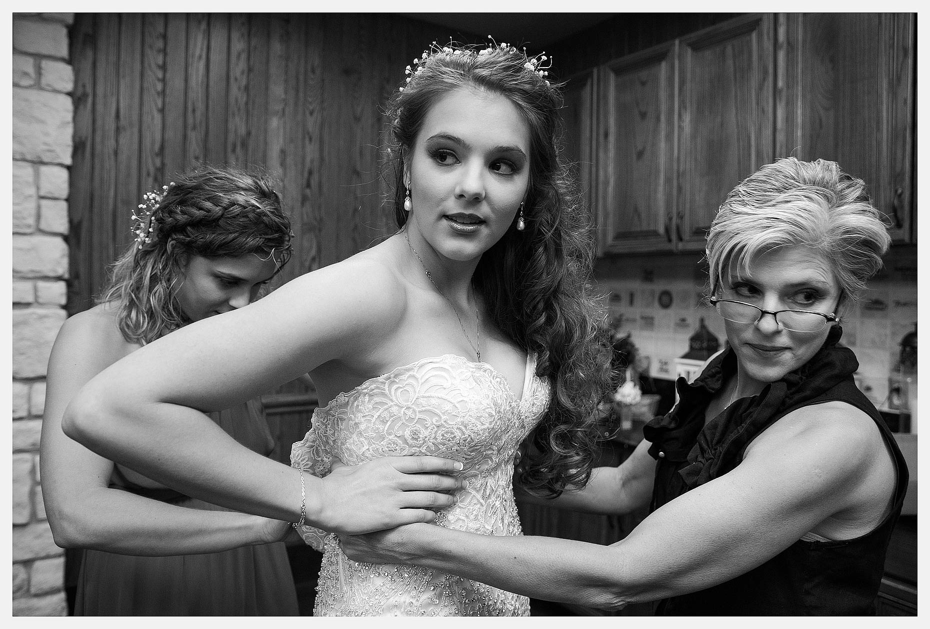 Madison-Carver-Wedding-by-Stephen-Masker-Photography-0030