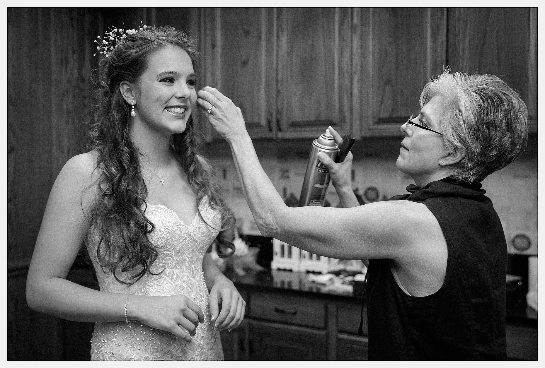 Madison-Carver-Wedding-by-Stephen-Masker-Photography-0034