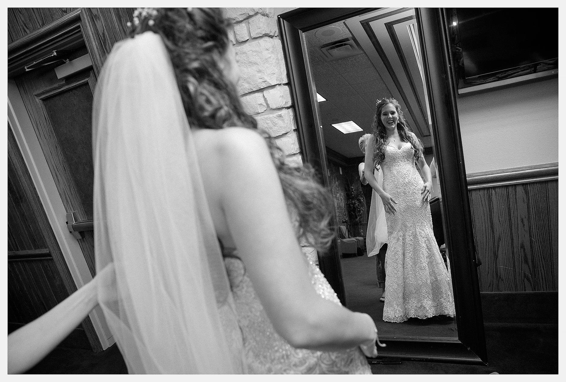 Madison-Carver-Wedding-by-Stephen-Masker-Photography-0035