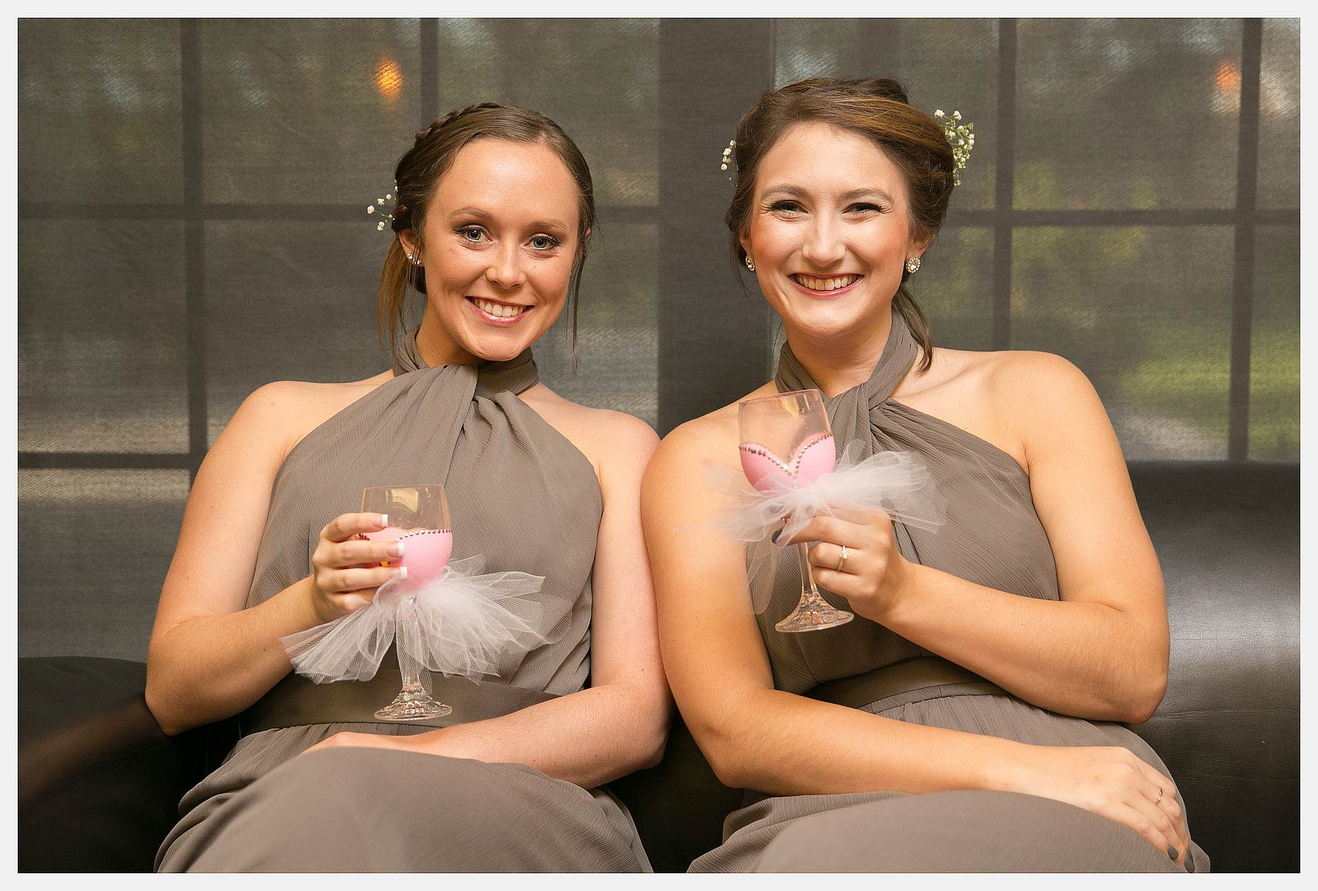 Madison-Carver-Wedding-by-Stephen-Masker-Photography-0041