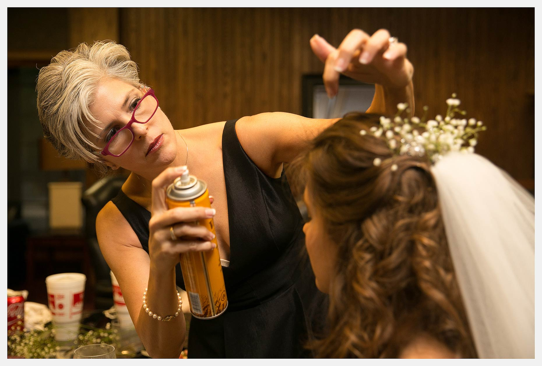 Madison-Carver-Wedding-by-Stephen-Masker-Photography-0043