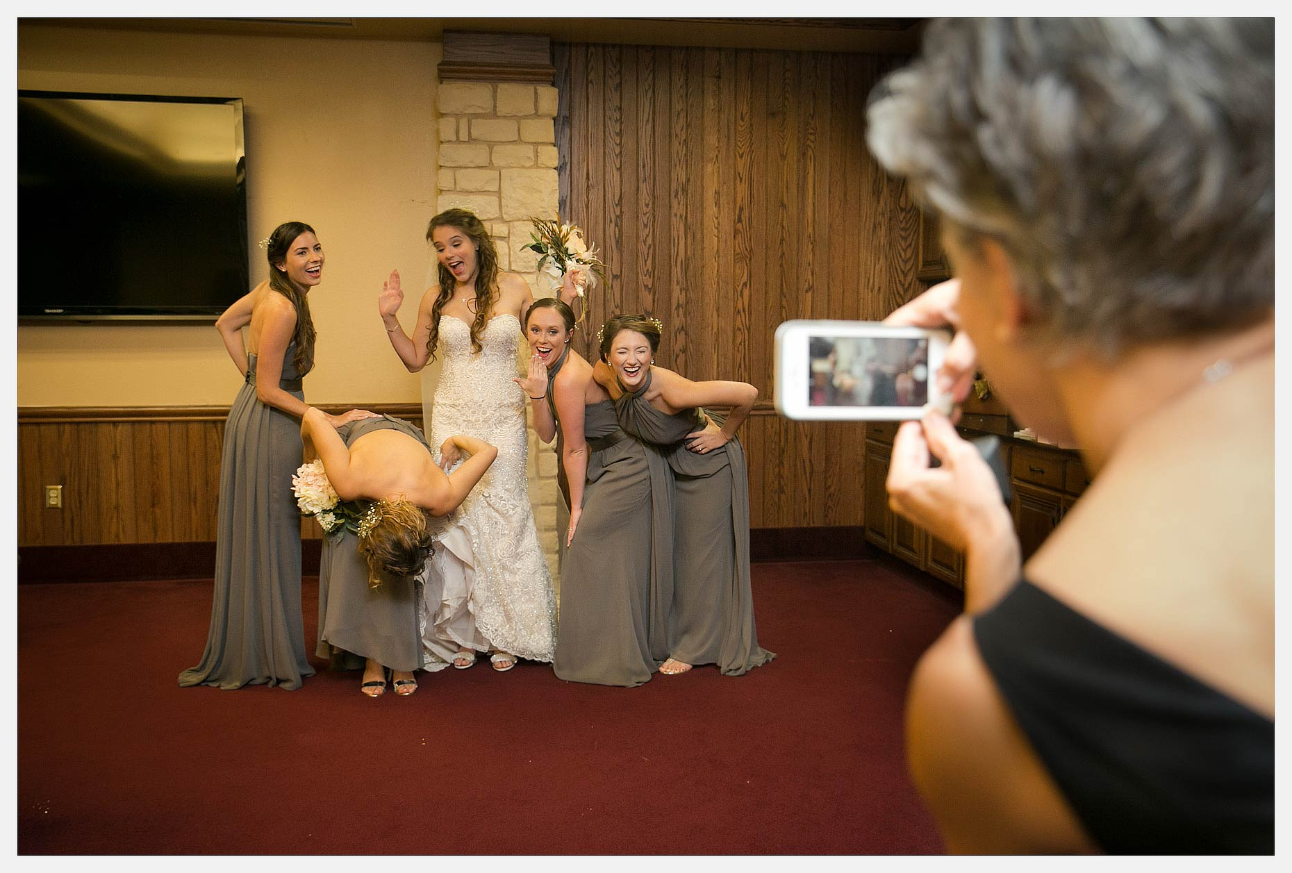 Madison-Carver-Wedding-by-Stephen-Masker-Photography-0046