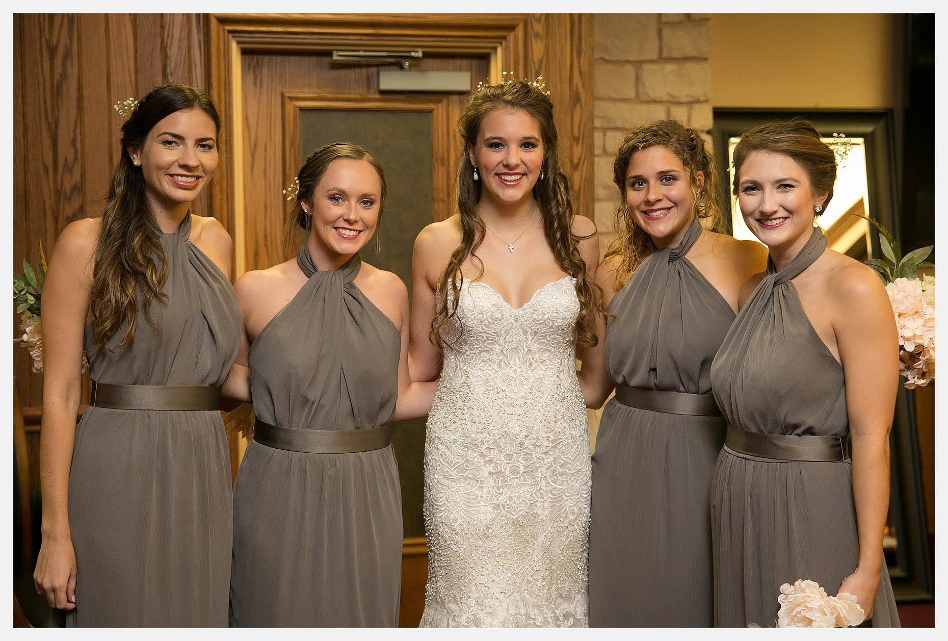 Madison-Carver-Wedding-by-Stephen-Masker-Photography-0047