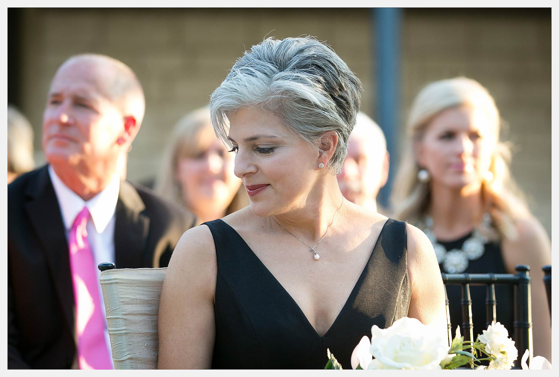 Madison-Carver-Wedding-by-Stephen-Masker-Photography-0063