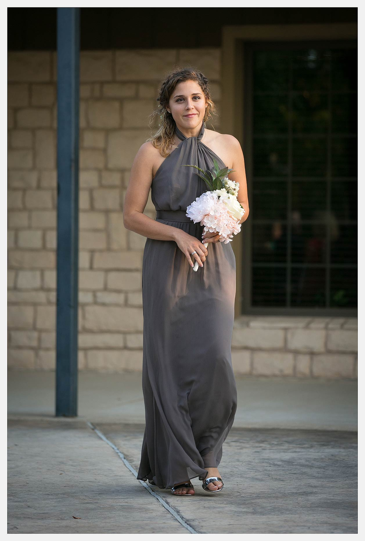 Madison-Carver-Wedding-by-Stephen-Masker-Photography-0066