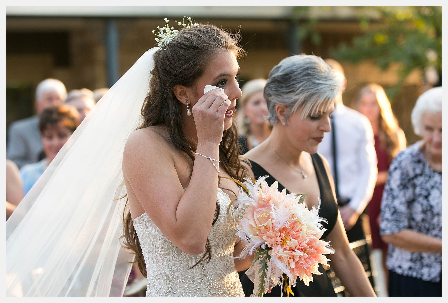 Madison-Carver-Wedding-by-Stephen-Masker-Photography-0077