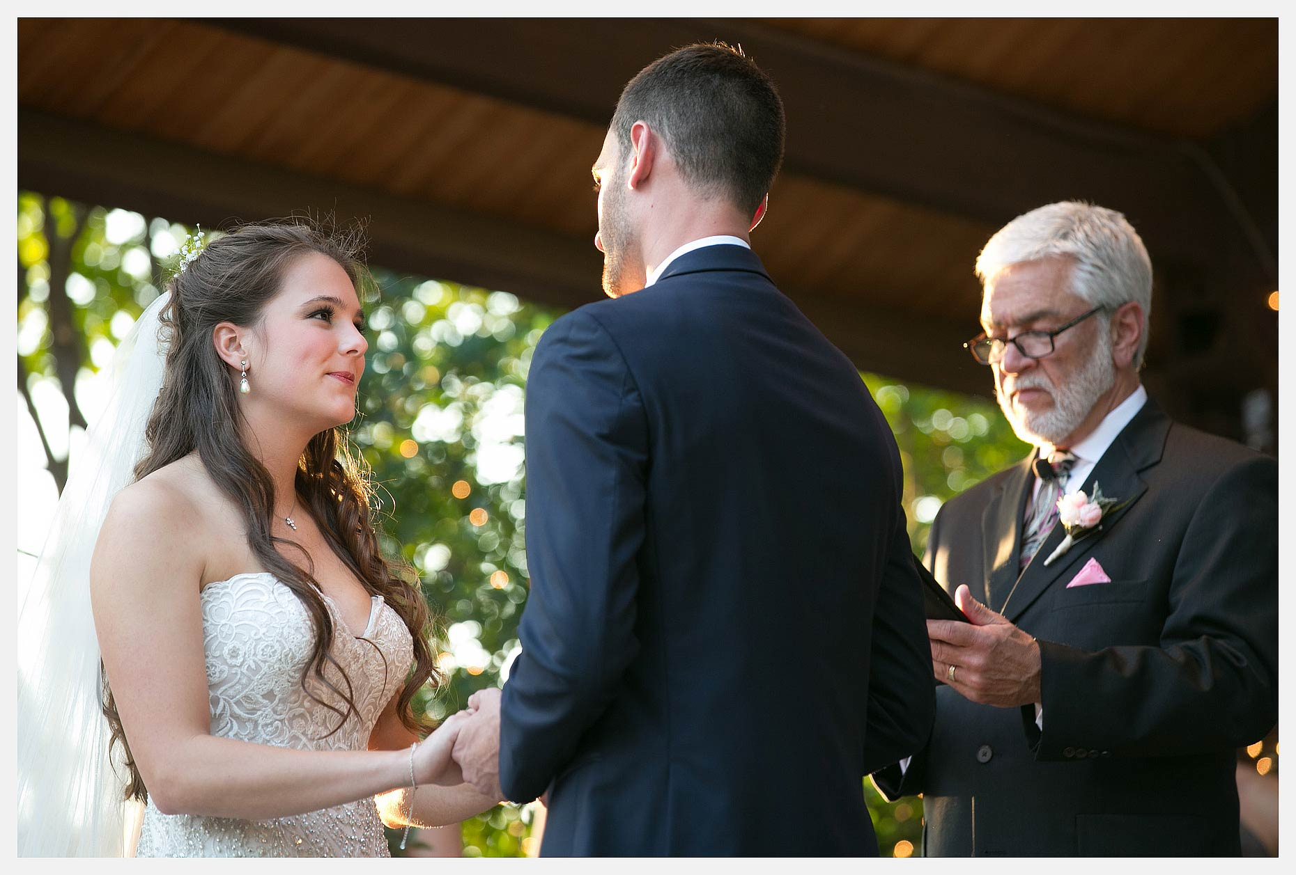 Madison-Carver-Wedding-by-Stephen-Masker-Photography-0082