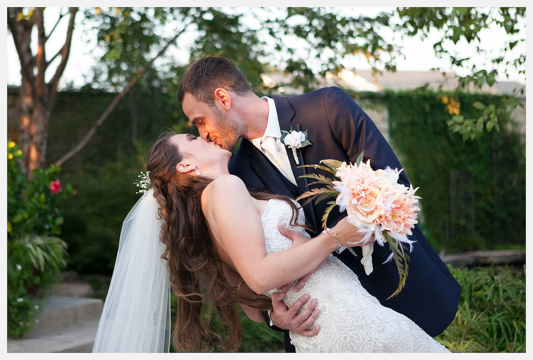 Madison-Carver-Wedding-by-Stephen-Masker-Photography-0089