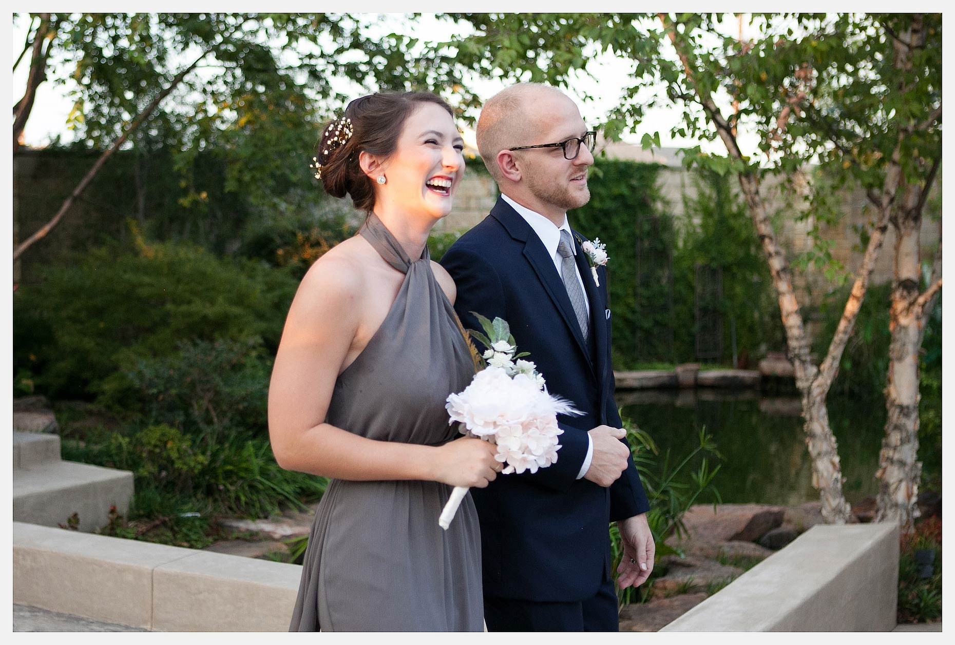 Madison-Carver-Wedding-by-Stephen-Masker-Photography-0093