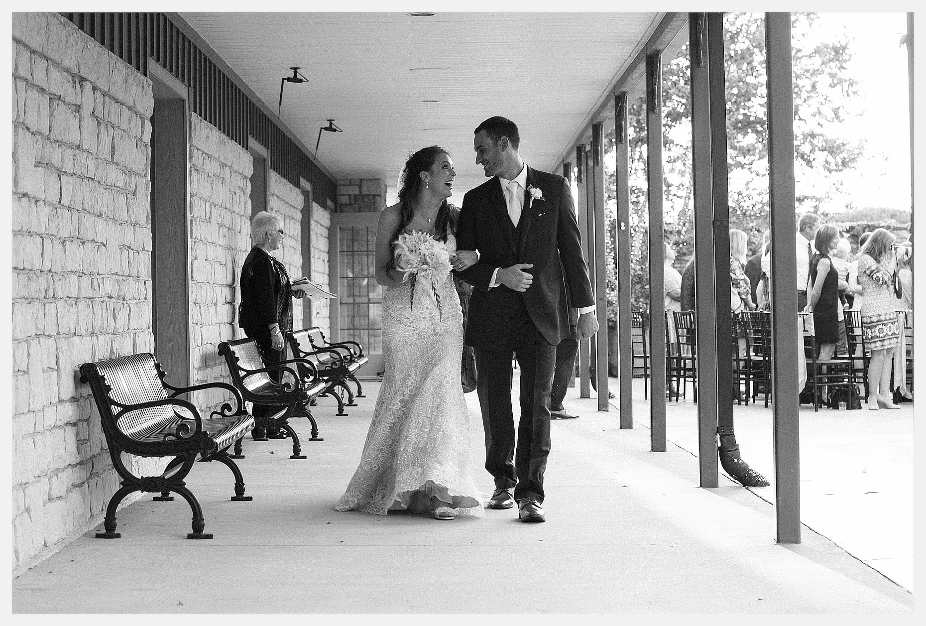 Madison-Carver-Wedding-by-Stephen-Masker-Photography-0094