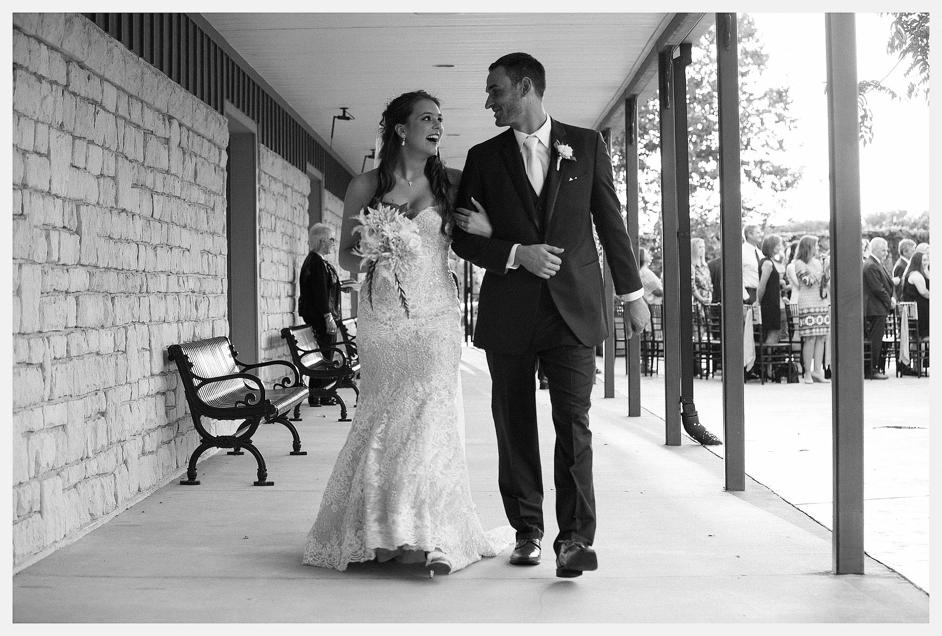 Madison-Carver-Wedding-by-Stephen-Masker-Photography-0095