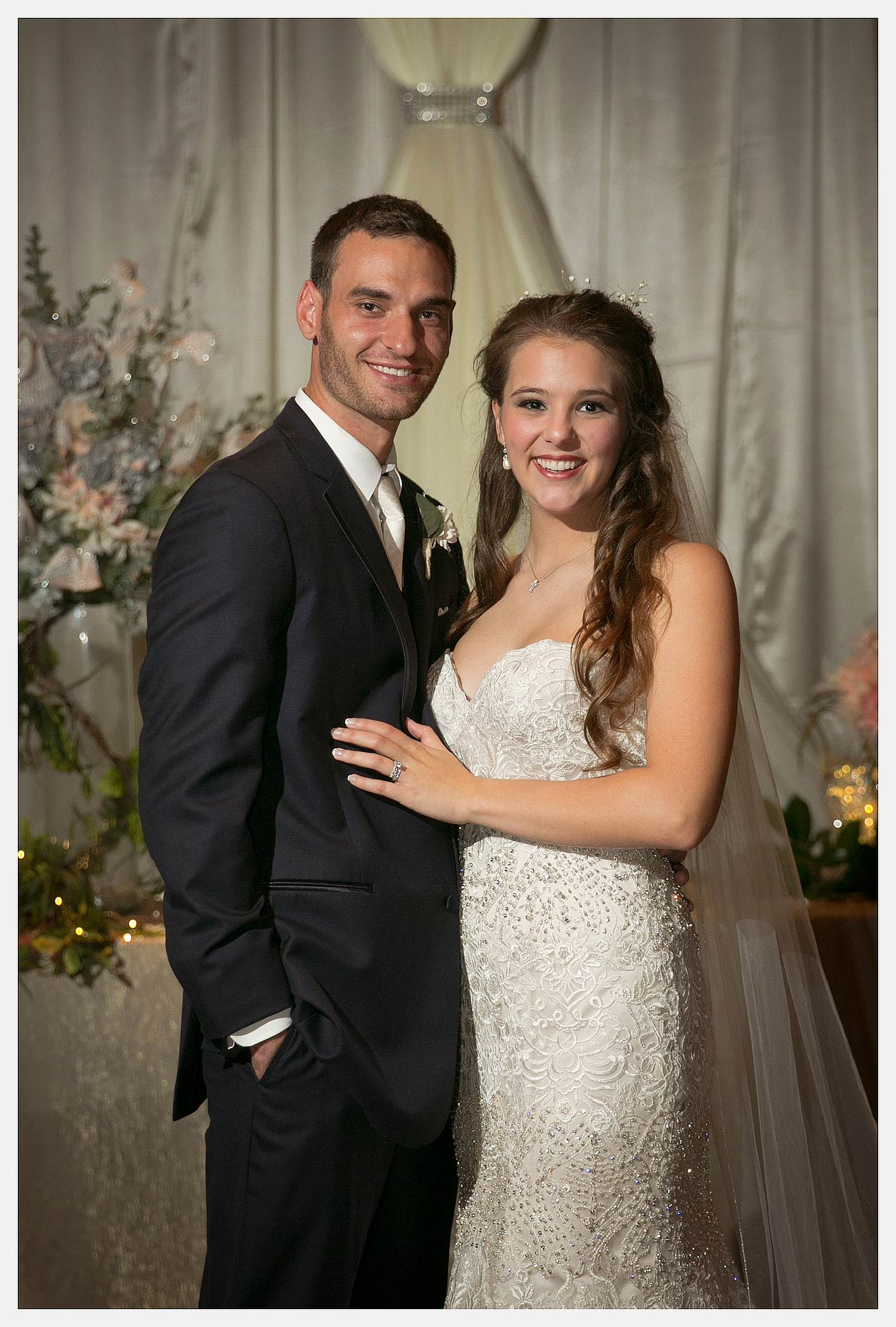 Madison-Carver-Wedding-by-Stephen-Masker-Photography-0098