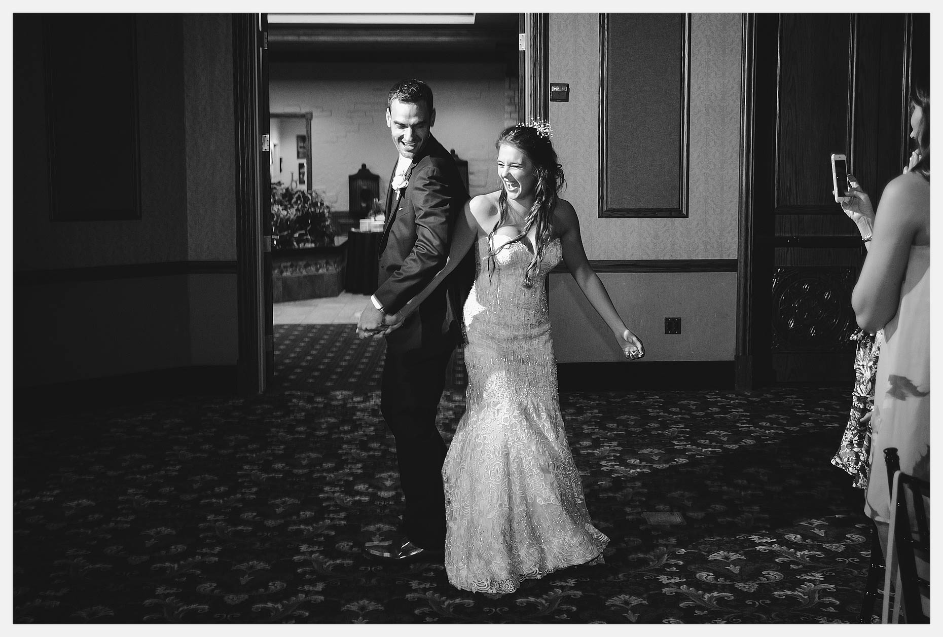 Madison-Carver-Wedding-by-Stephen-Masker-Photography-0102