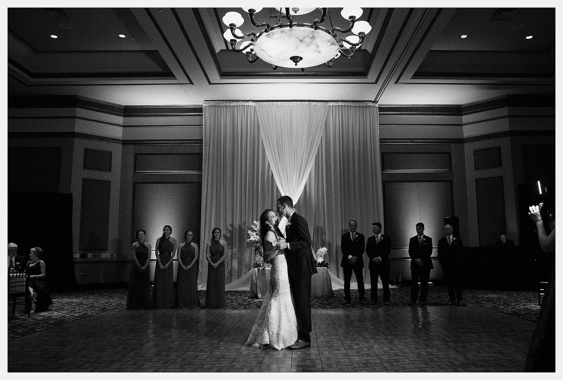 Madison-Carver-Wedding-by-Stephen-Masker-Photography-0104