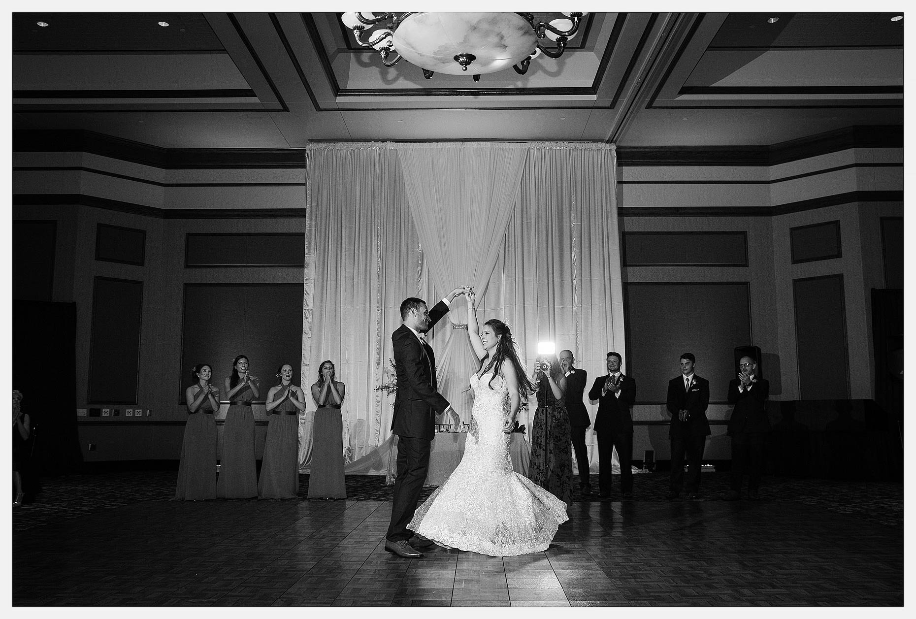 Madison-Carver-Wedding-by-Stephen-Masker-Photography-0105