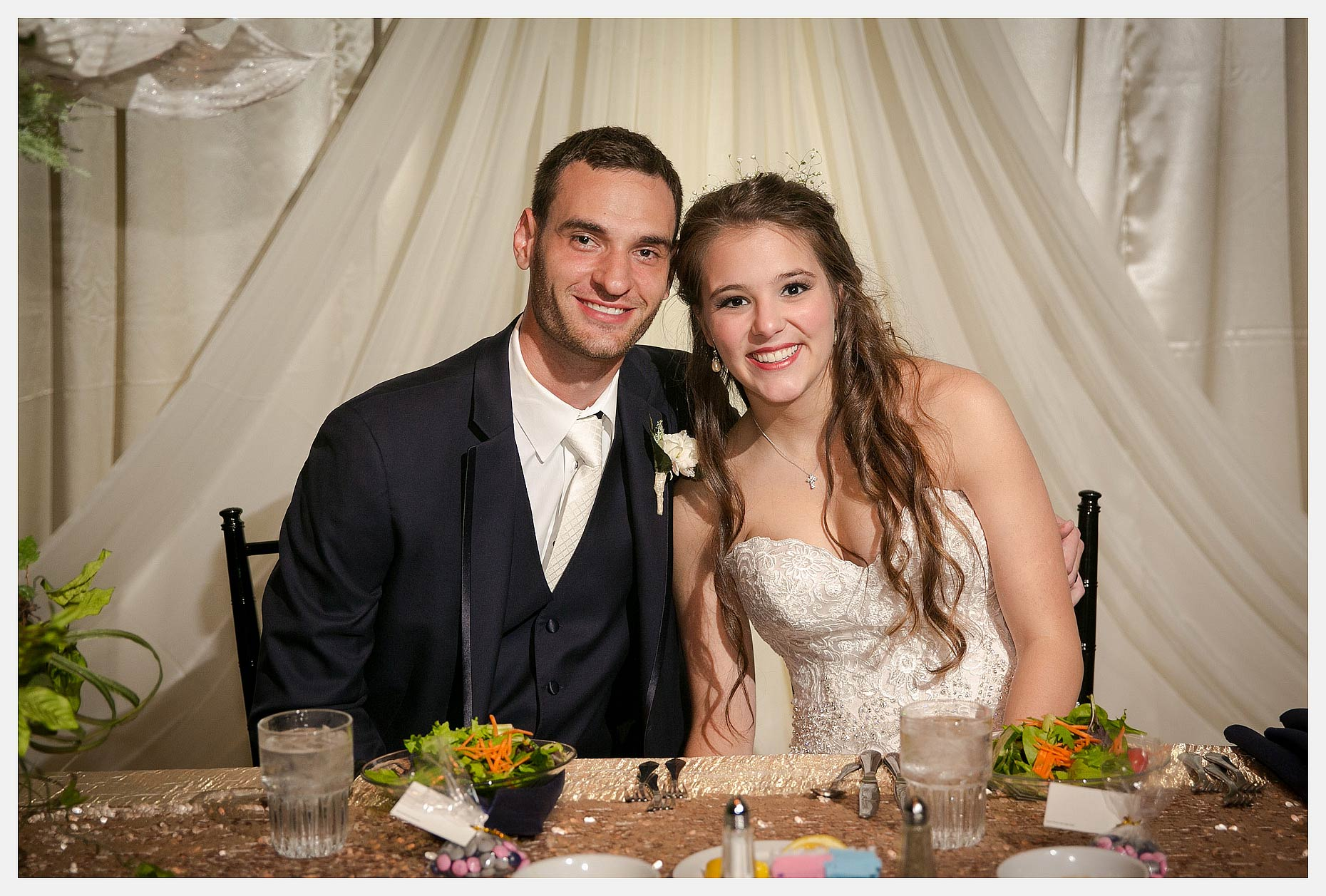Madison-Carver-Wedding-by-Stephen-Masker-Photography-0107