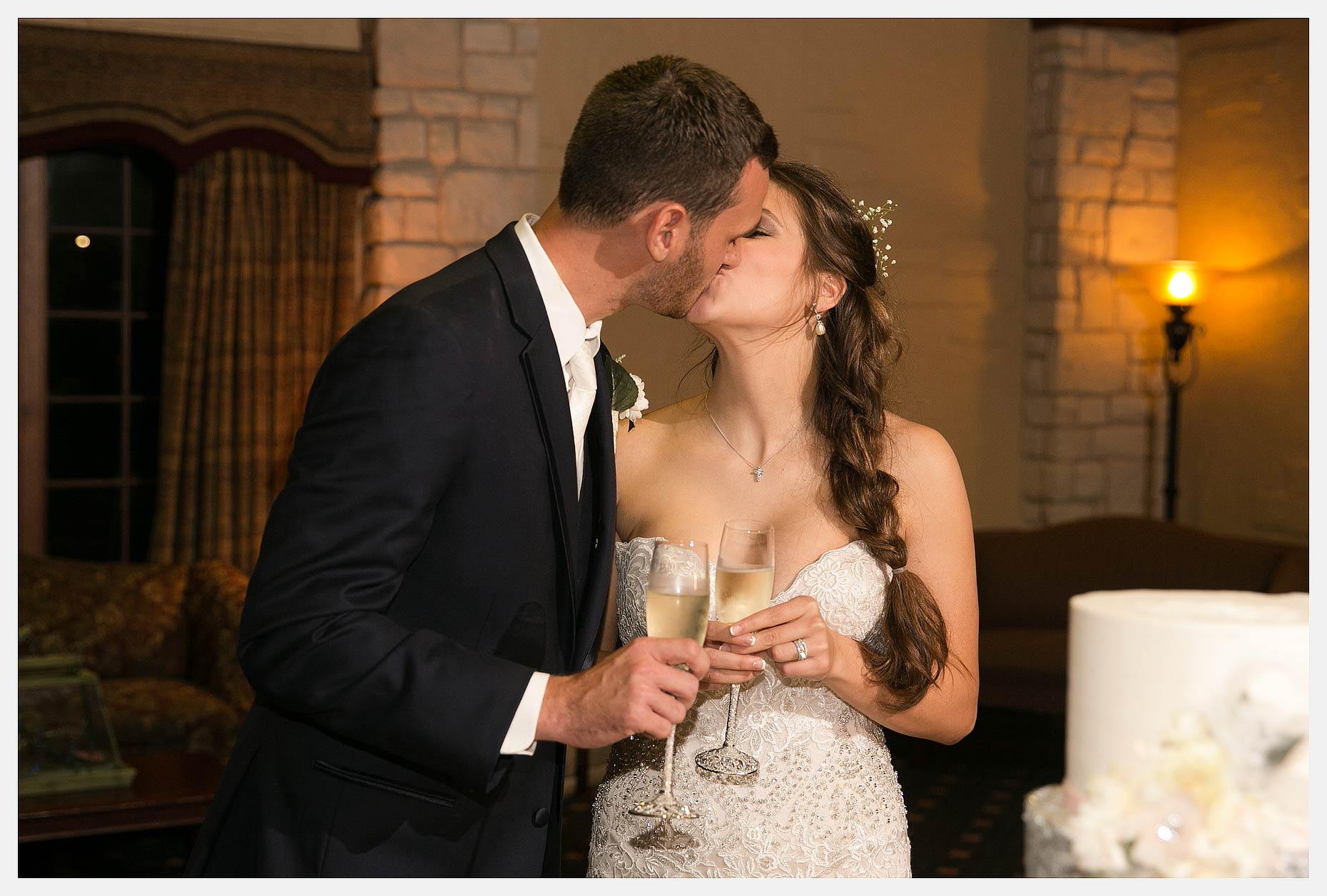 Madison-Carver-Wedding-by-Stephen-Masker-Photography-0114