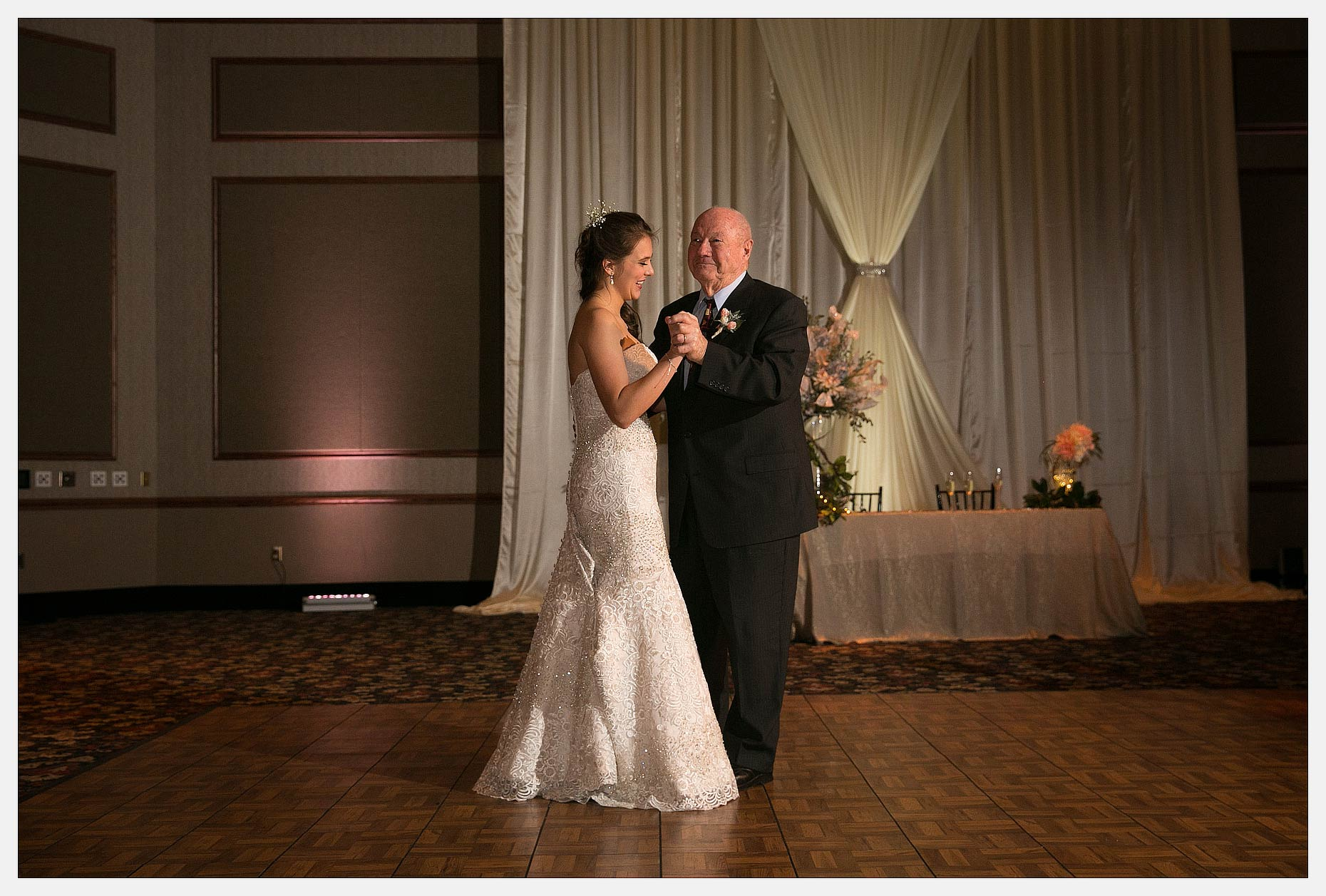 Madison-Carver-Wedding-by-Stephen-Masker-Photography-0115