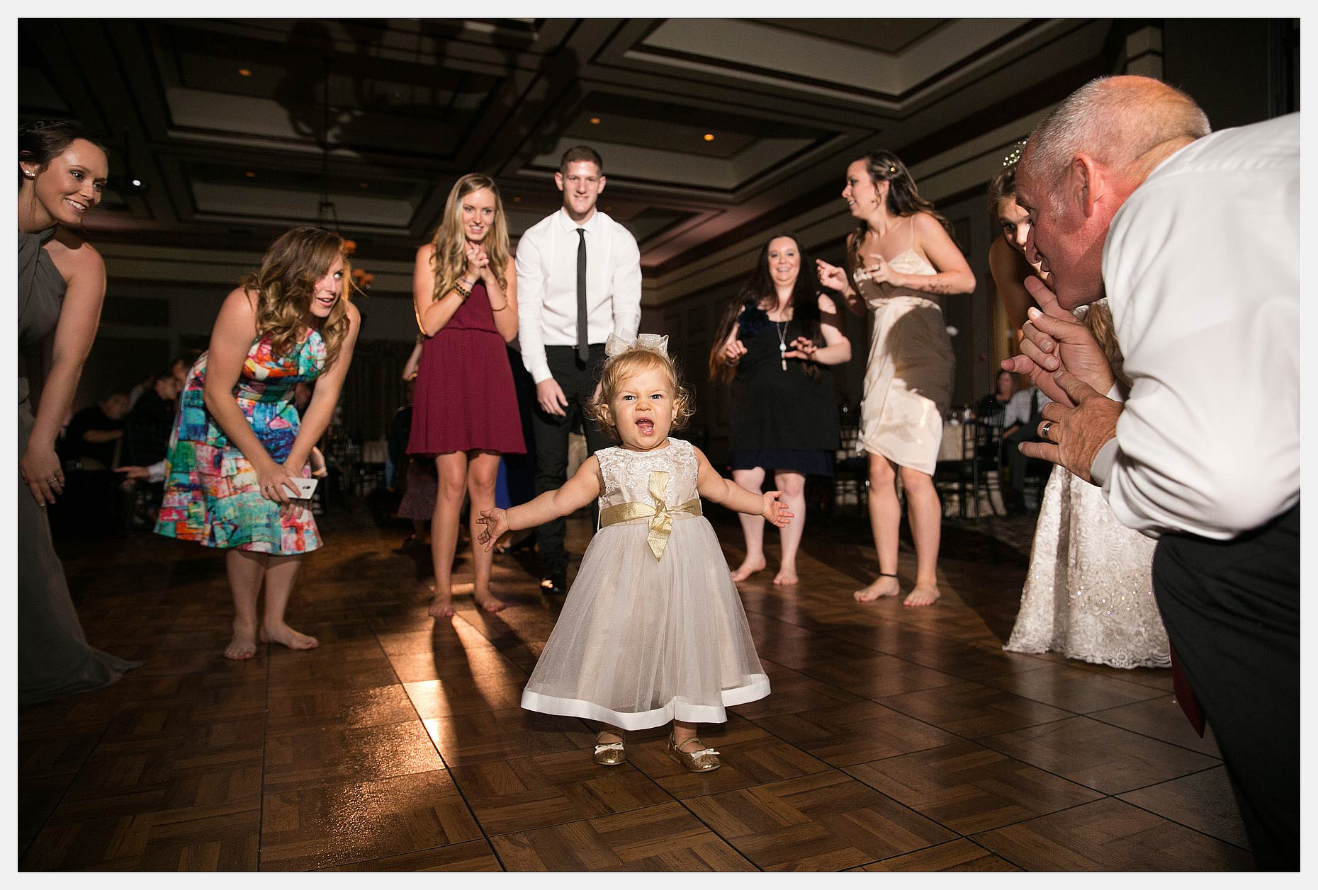 Madison-Carver-Wedding-by-Stephen-Masker-Photography-0120
