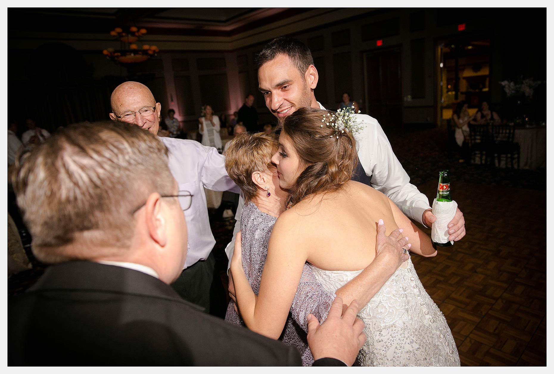 Madison-Carver-Wedding-by-Stephen-Masker-Photography-0148