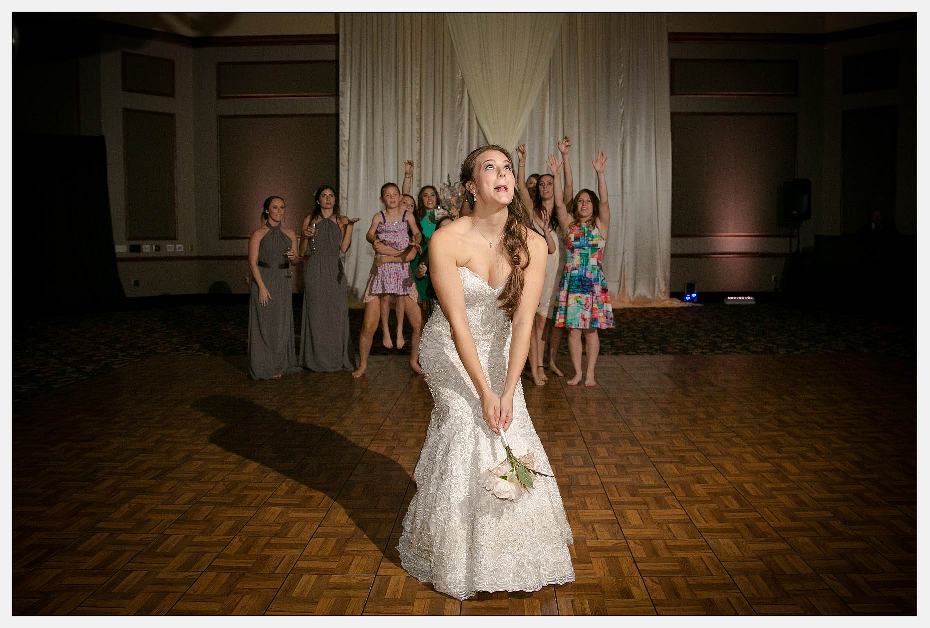 Madison-Carver-Wedding-by-Stephen-Masker-Photography-0149