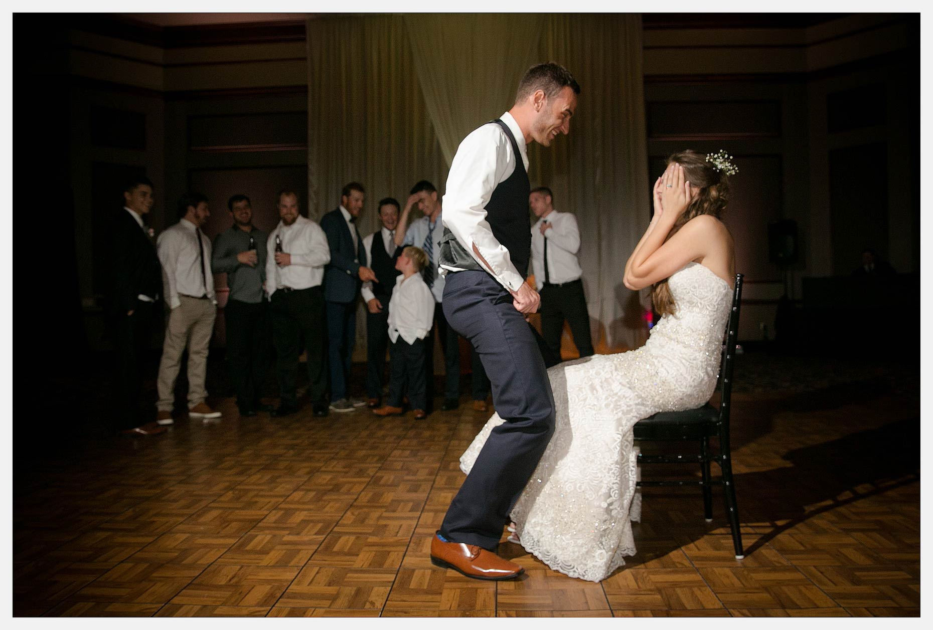 Madison-Carver-Wedding-by-Stephen-Masker-Photography-0150