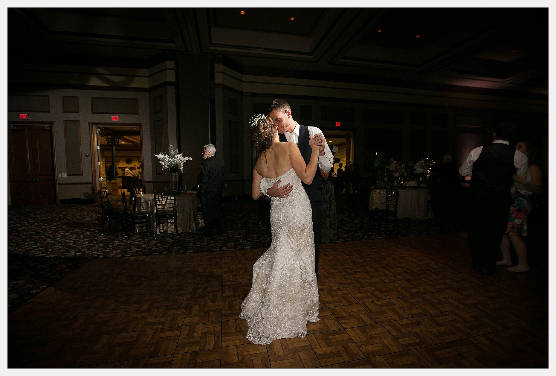 Madison-Carver-Wedding-by-Stephen-Masker-Photography-0183