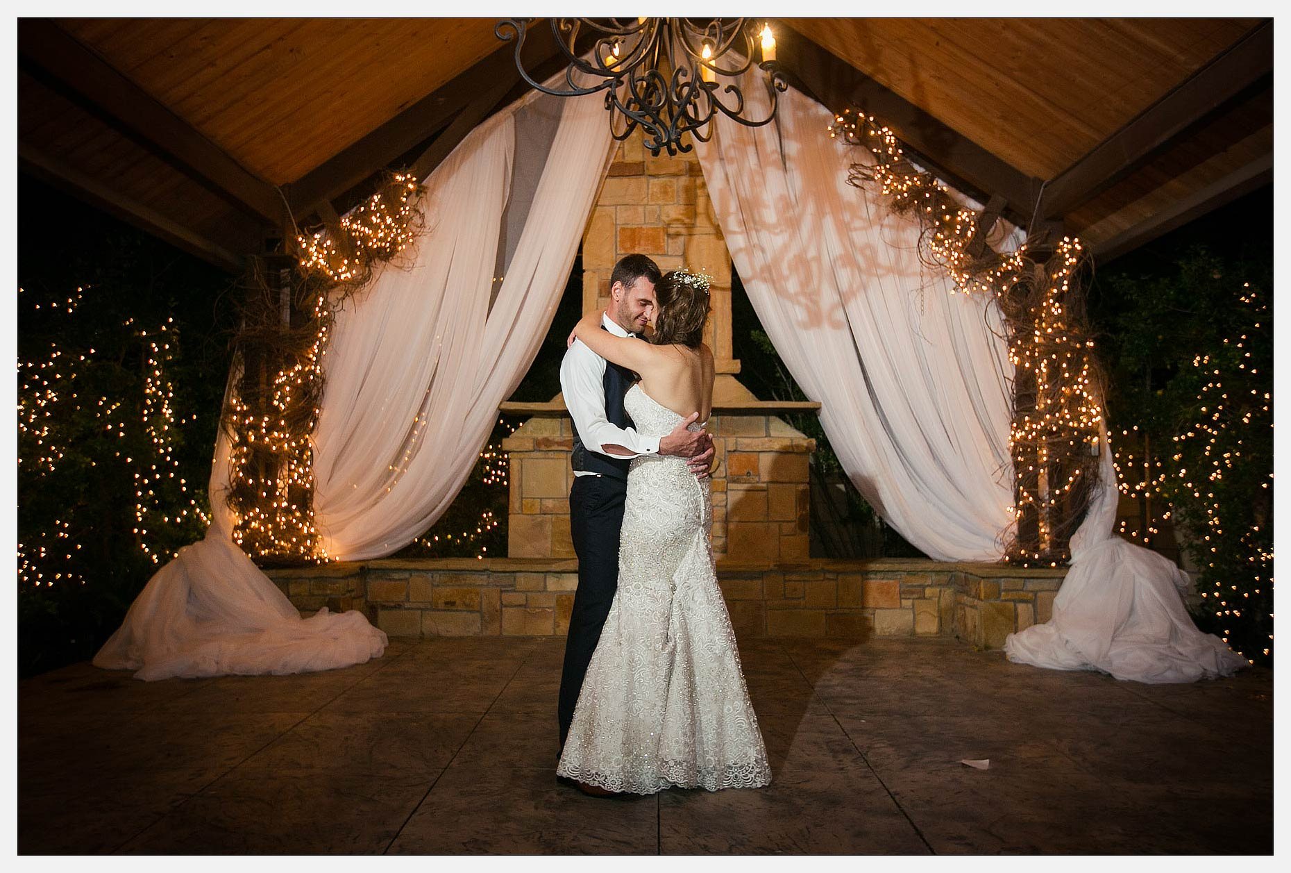 Madison-Carver-Wedding-by-Stephen-Masker-Photography-0184