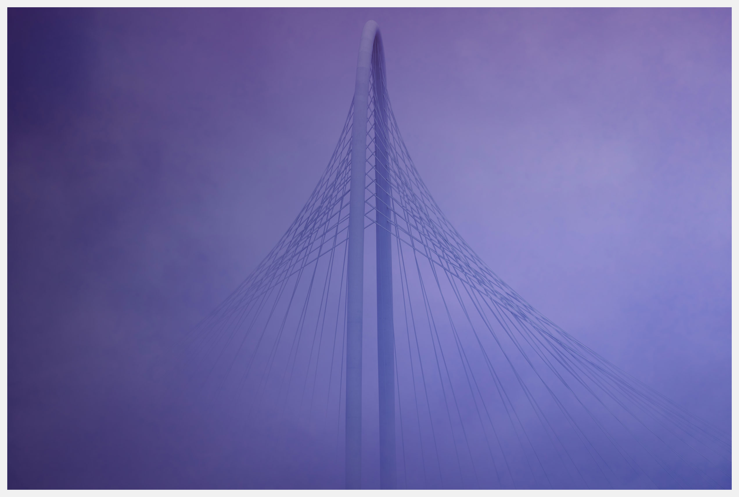 Margaret-Hunt-Hill-Bridge-Fog-Dallas-Texas